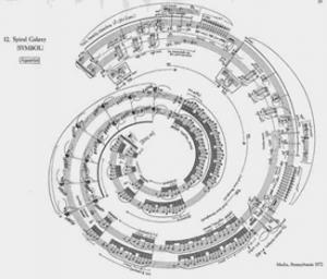 1929crumb1971makrokosmos12