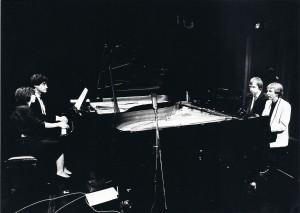 Orgella Kwartet