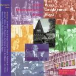 Gaudeamus Music Week Fifty Years
