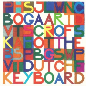 The Art of Dutch Keyboard Music